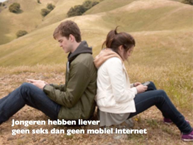 Social Media & Onderwijs 1
