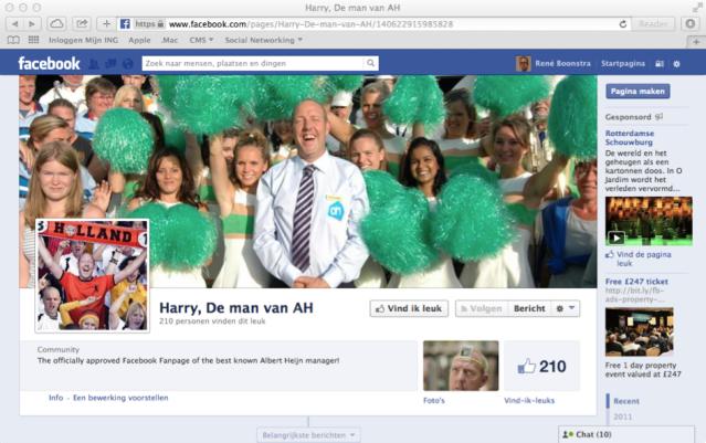 facebookharry