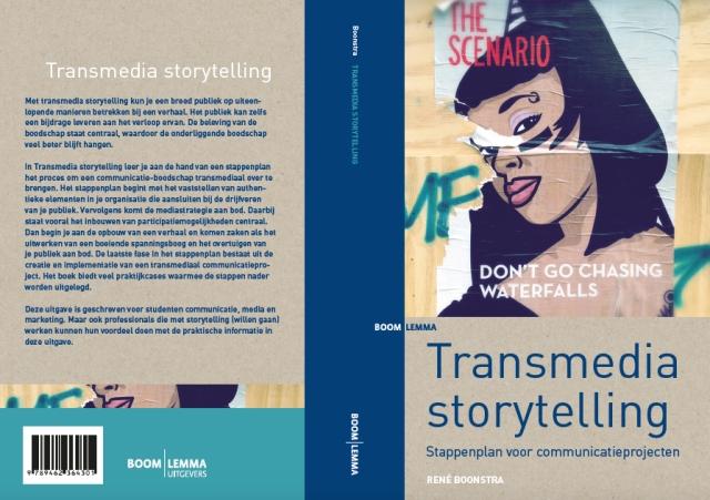 transmediaboek